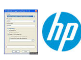 HP USB Disk Storage Format Tool 2020 Download for Windows (FREE)
