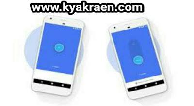 Google Tez app se paise kaise kamay, tez app ek mobile UPI app hai,how to use Google Tez app in hindi