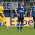 Az Inter és az Ajax is búcsúzott a Bajnokok Ligájától