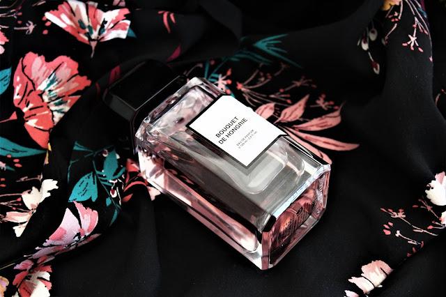 bouquet de hongrie de bdk parfums avis, parfum bdk, bdk parfums avis, bdk bouquet de hongrie avis, bouquet de hongrie parfum avis, parfumeur, parfum mixte, parfum femmes, parfums pour femme, eau de parfum