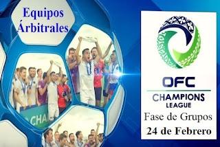 arbitros-futbol-ofc-championsfg