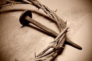 adoración, sacrificio, atados al altar, obediencia,