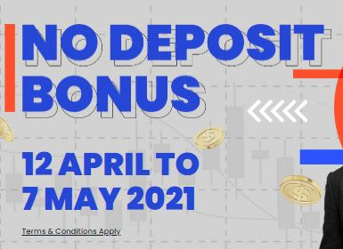 Bonus Forex Tanpa Deposit MFM Securities $50