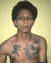 Para tratar matar al expelotero dominicano David Ortíz habrían ofrecido 400 mil pesos , revela  director de la Policía