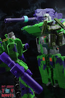 Transformers Generations Selects G2 Megatron 61