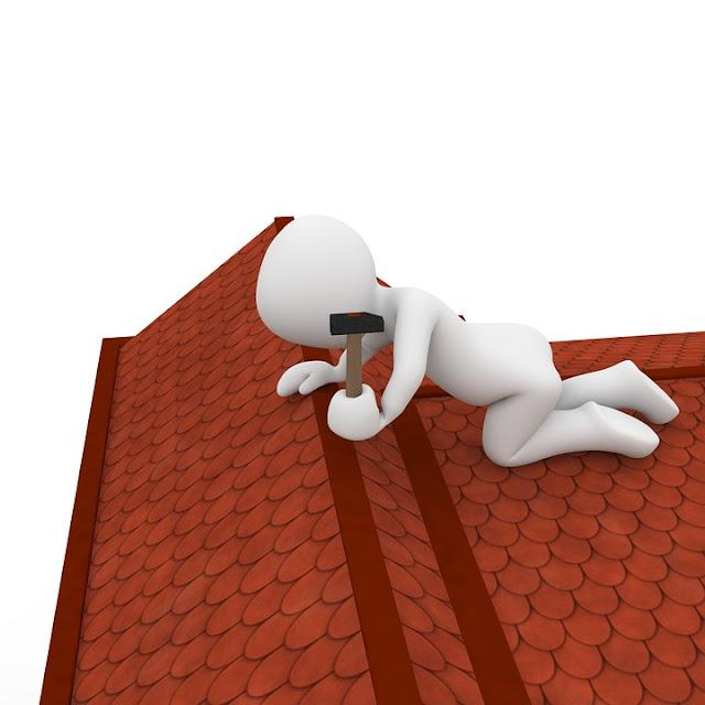 tetto del futuro leader nella costruzioni di tetti a risparmio energetico