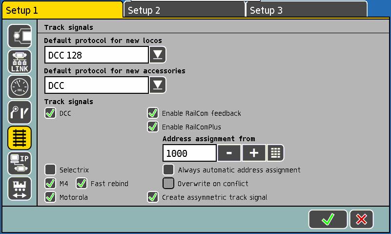 [画像: 190610_ECoS_Setup1_TrackSignal.png]