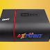 🃏  GOBOX EASY ATUALIZAÇÃO NOVA V1.0.58 - 14/01/2020