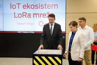 http://www.advertiser-serbia.com/telekom-inovacije-made-in-serbia/