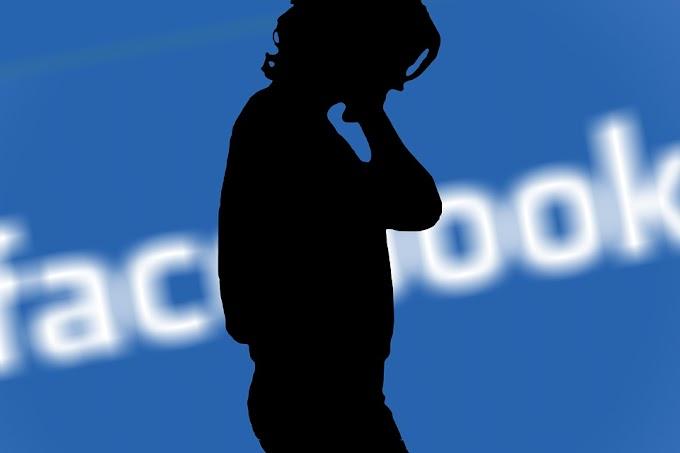 419 millió Facebook-felhasználó, köztük számos ismert ember telefonszáma szivárgott ki
