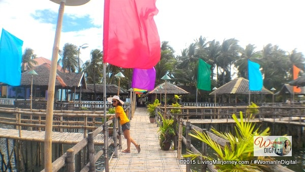 Cavite Resort To Visit