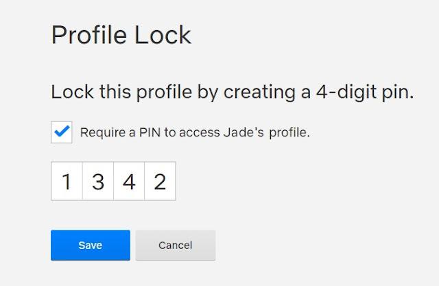 netflix-parental-controls-profile-lock
