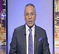 برنامج على مسئوليتى 21/3/2017 أحمد موسى و أكشاك القمامة