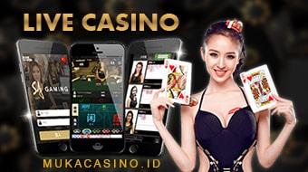 live casino mukacasino