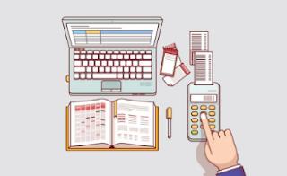 Tips – Tips Perencanaan Keuangan Yang Tepat
