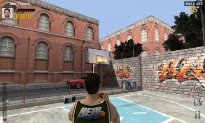 Download Game Real Basketball Apk v1.9.3 Mod (All Unlocked)
