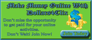 dollars4clix banner