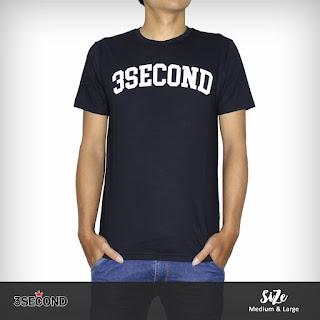 kaos 3second, kaos 3 second, harga kaos 3second, kaos three second, kaos 3second murah, 3 second distro online, baju 3second, 3second distro, 3 second distro bandung, kaos distro 3second, distro 3 second, kaos 3second, kaos 3 second, harga kaos 3second, kaos three second, kaos 3second murah, 3 second distro online, baju 3second, 3second distro, 3 second distro bandung, kaos distro 3second, distro 3 second,