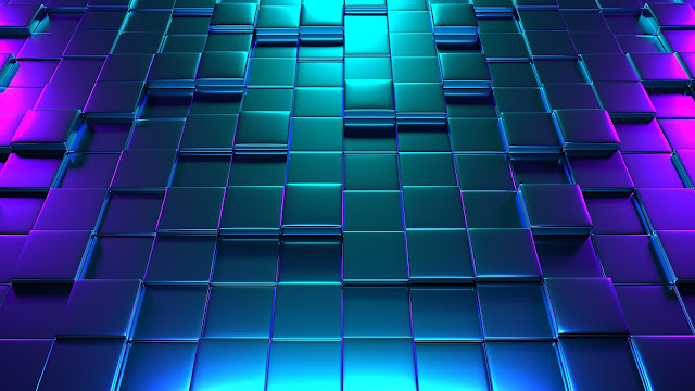 Wallpaper 3d Cube Background 4k Best Free Wallpapers