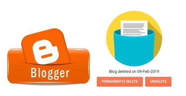 حذف مدونة بلوجر,بلوجر,مدونة بلوجر,كيفية حذف مدونة بلوجر,حذف مدونة بلوجر نهائيا,كيفية حذف مدونة بلوجر نهائيا,طريقة حذف مدونة بلوجر نهائيا,طريقة حذف مدونة بلوجر,حذف مدونة,مدونة,انشاء مدونة بلوجر احترافية,دورة بلوجر,حذف,مدونات بلوجر مشهورة