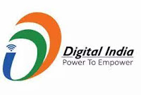 DIC 2021 Jobs Recruitment Notification of Consultant and More Posts