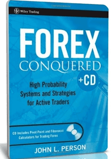 Daily Recurring Forex Patterns (RFP) Complete Course | Full Download | Forex Secret Technique
