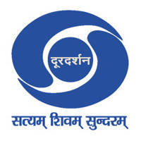 Doordarshan Kendra Ahmedabad Recruitment for Editor, Reporter, CG Operator & Other Post 2020