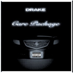 Club Paradise – Drake Mp3 CD Completo