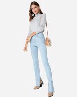 Dicas para usar Calça Jeans