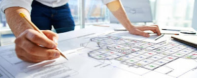 How To Select The Best Architect For Your Residential And Commercial Remodeling Projects