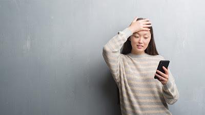 Apa Itu Digital Amnesia? Apa Efeknya Bagi Daya Ingat