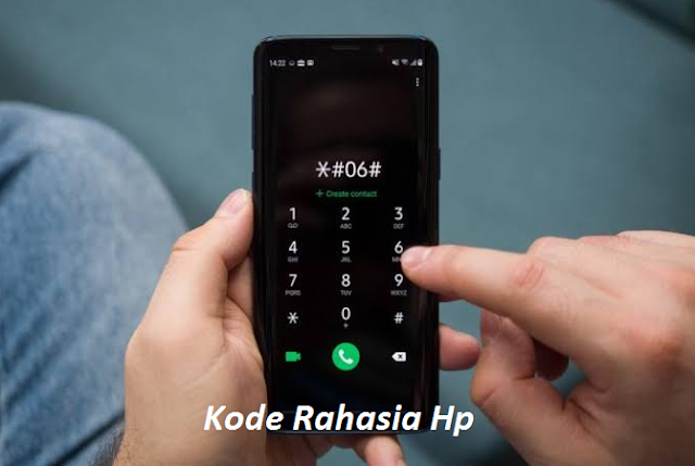 Kode Rahasia Hp Samsung Galaxy J7 Pro
