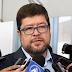 Doria Medina asegura que si hay riesgo de que el MAS vuelva al poder él daría un paso al costado