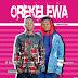 Hit Music || Download Asquare - Orekelewa (M&M. Hotbeatz)