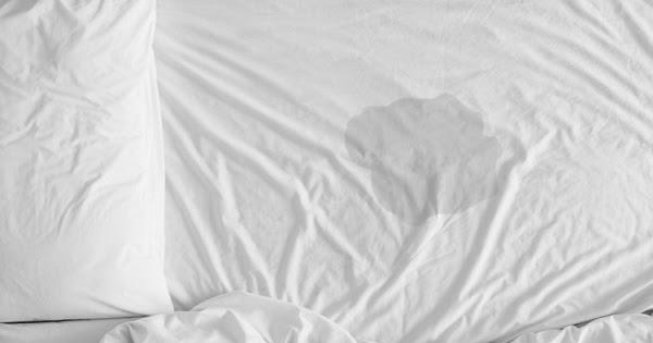 امر النوم في ببجي