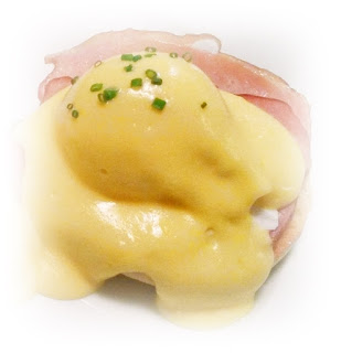 how-to-make-eggs-benedict