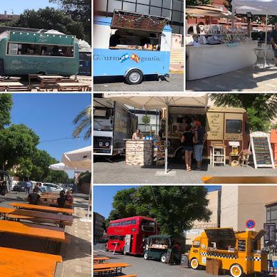 foodtrucks-San-Juan-Alicante