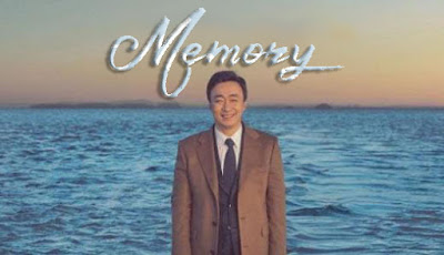 Sinopsis Drama Korea Memory Episode 1-16 (END)