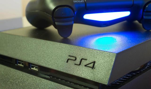 سوني تخنق سرعات تنزيل PlayStation Store في أوروبا