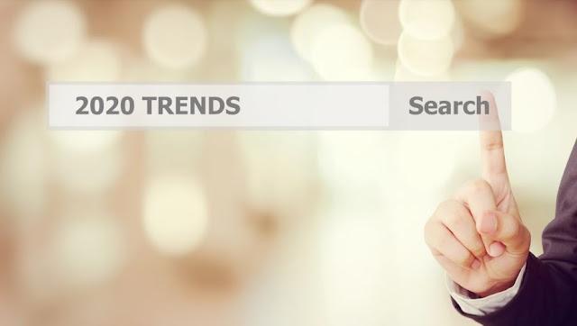 seo top trending strategies 2020