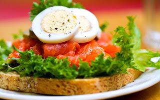 Yemek Tarifi ile ilgili aramalar en lezzetli yemek tarifleri  ana yemek tarifleri  pratik değişik yemek tarifleri  sulu yemek tarifleri  kolay yemek tarifleri resimli  5 dakikada yemek tarifleri  kolay ana yemek tarifleri  yemek tarifleri oktay usta