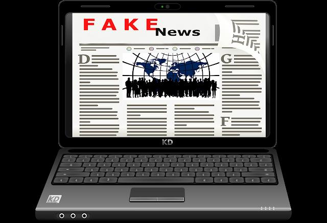 6 Tips Untuk Menghindari Berita Hoax