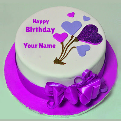 Birthday Cake Pics Pics for Whats app Status,Birthday Cake Images Wallpaper Photo Pics HD Free Download In HD Quality for Friend,Birthday Cake Images Wallpaper Photo Pics HD Free Download In HD Quality for Friend, Happy Birthday Cake  Images Wallpaper Photo Pics Free HD Download With friend