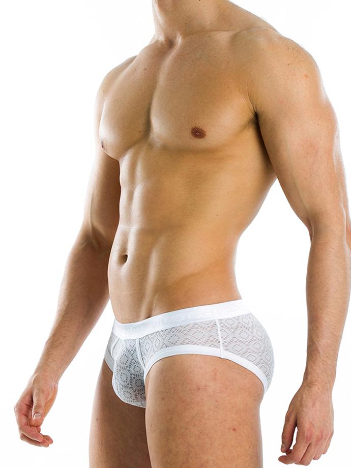 b34a6cc20727 http://www.elpicante.es/ropa-interior-masculina-tipo-slip-de-Modus-Vivendi- Slip-encaje