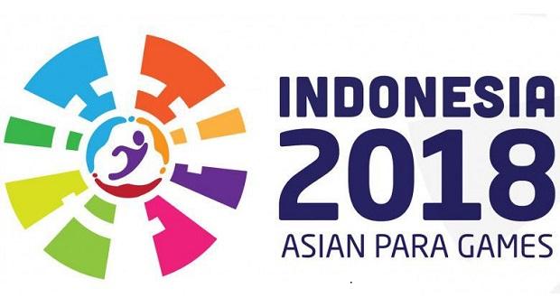 Kemenko PMK Ajak Masyarakat Sukseskan Asian Para Games 2018