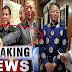 CHINA MAHAL TALAGA SI PRRD NAGBIGAY NG MARAMING TULONG PANOORIN