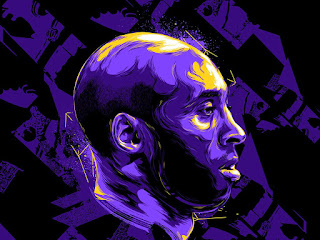 20 Quotes By Kobe Bryant To Develop a Winner Mindset