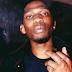 BlocbBoy JB anuncia nova mixtape