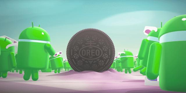 Bahaya, jangan lakukan hal ini di perangkat Android Oreo