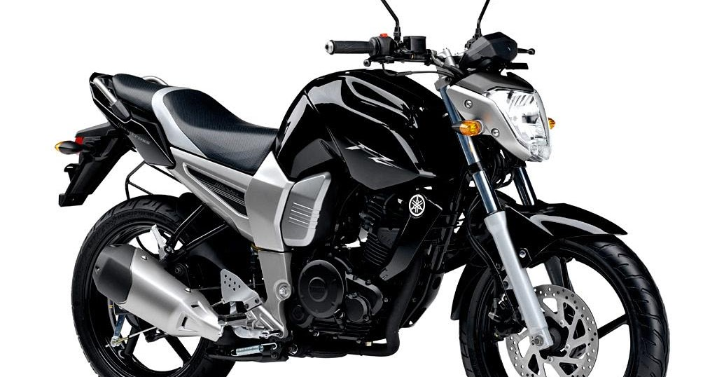 Price In India Yamaha Fz 16 Price In India